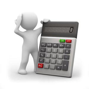 calculation-1