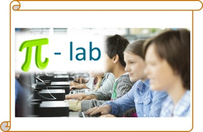 pi-lab